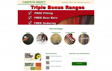Carpets Direct IOW - Isle of Wight Carpets, Vinyls, Curtains 2015-11-27 11-04-07