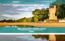 Isle of Wight Estate Agent - Wootton Estate Agents 2015-11-27 11-32-10