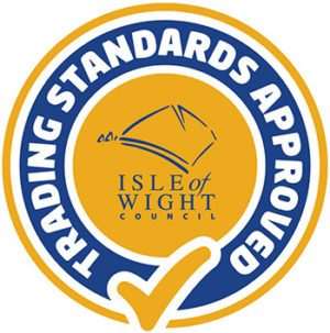 isle of wight trader approval scheme