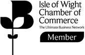 Isle of Wight Chamber of Commerce Member