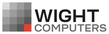 Wight Computers Ltd