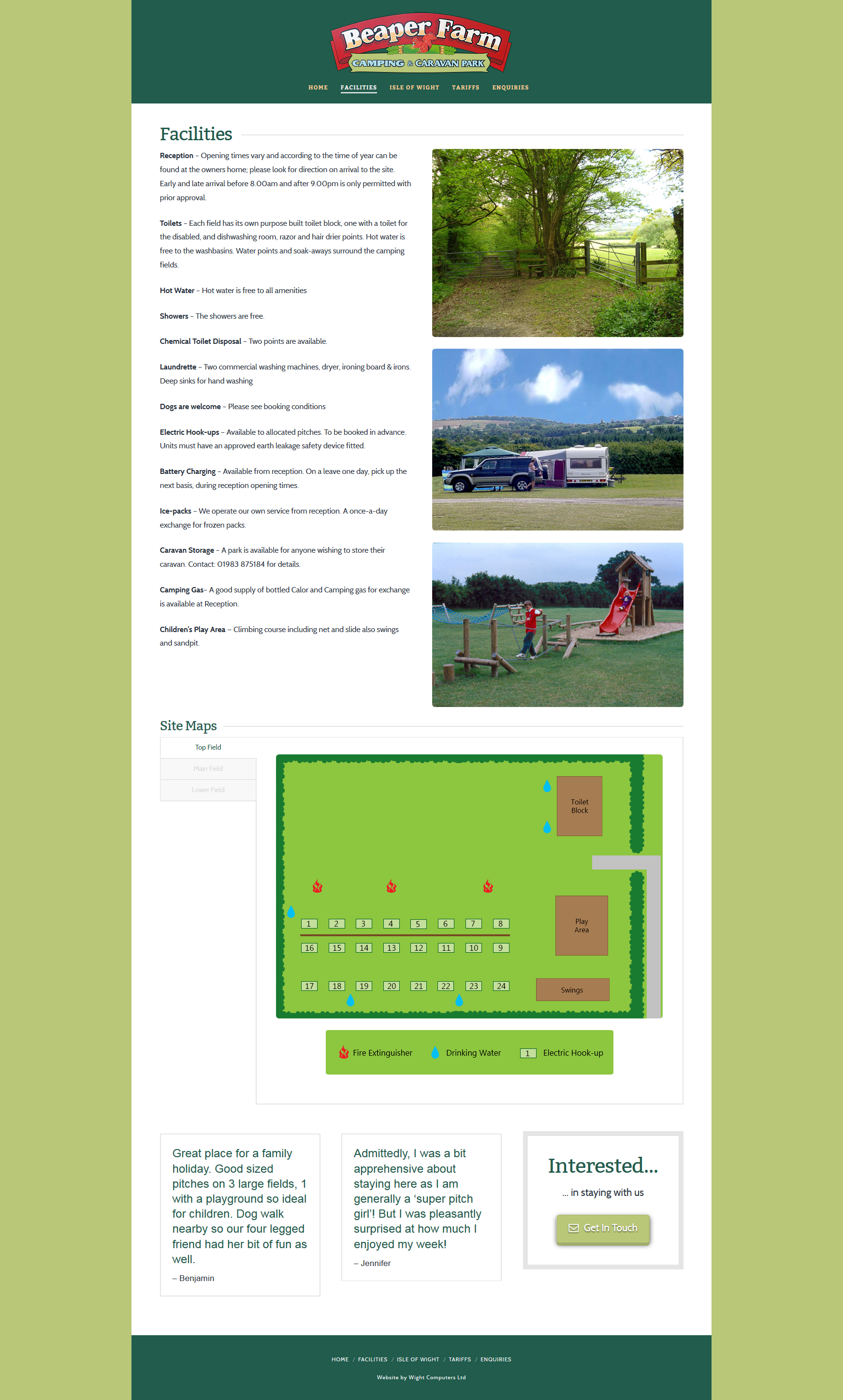 Beaper Farm Facilities –  2015-11-27 11-03-12