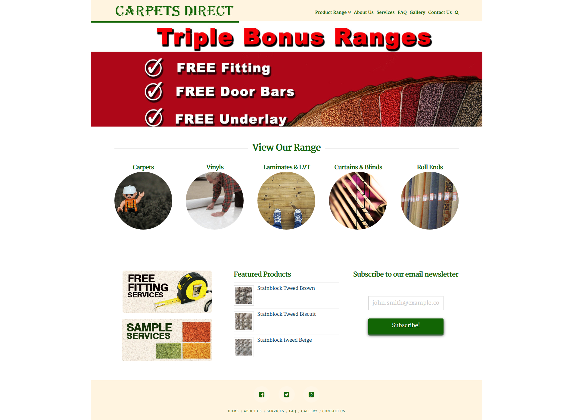 Carpets Direct IOW – Isle of Wight Carpets, Vinyls, Curtains 2015-11-27 11-04-07