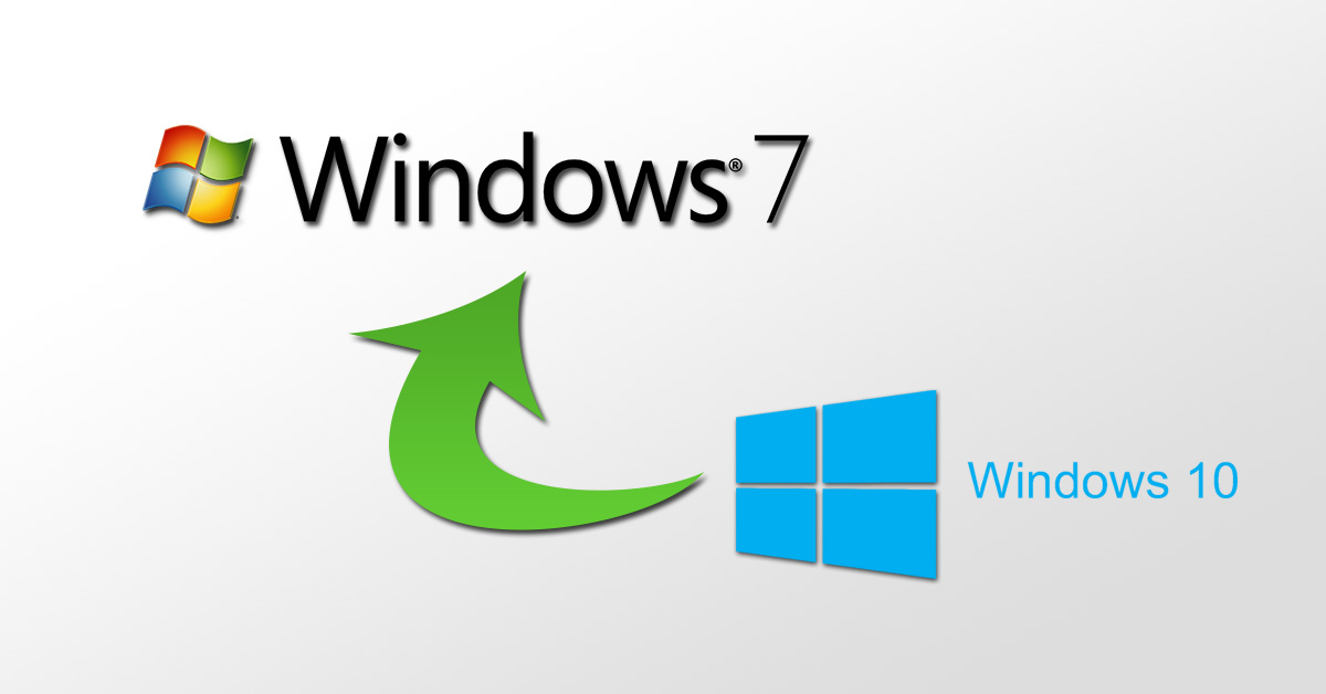 how to make windows 10 go back to windows 7