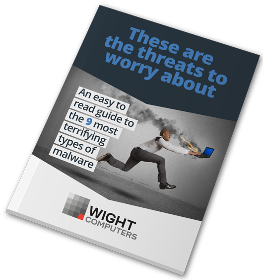 Click on this image to download our guide.